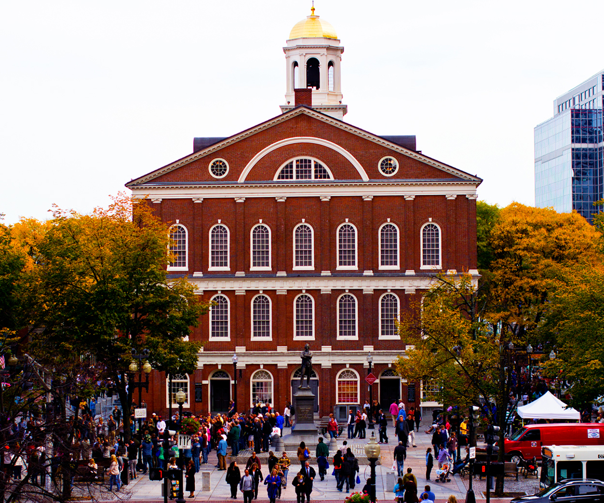 boston-educational-tours