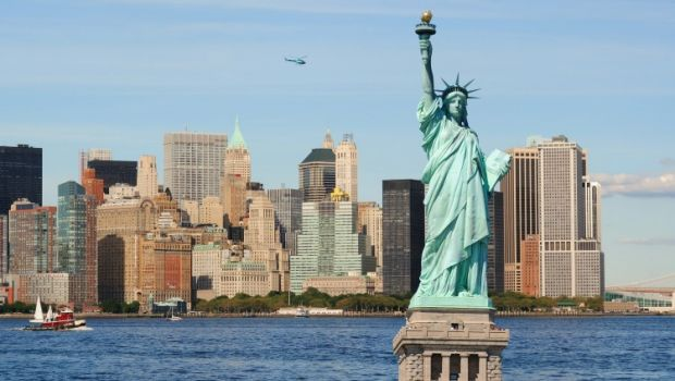 new-york-city-field-trips